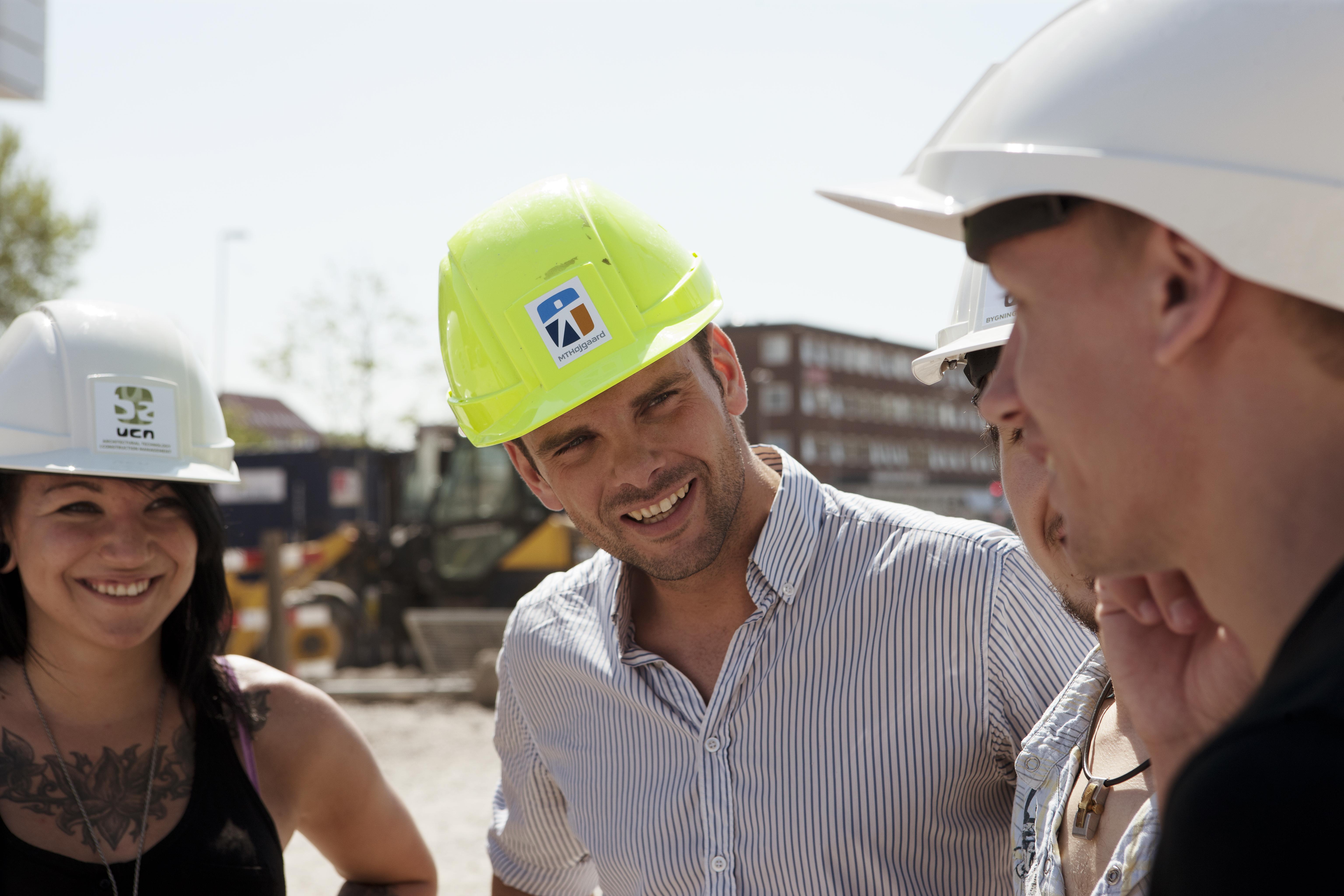 59,000 green Danish jobs in 2014