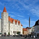 Aalborg and Copenhagen named Happiest Cities in Europe