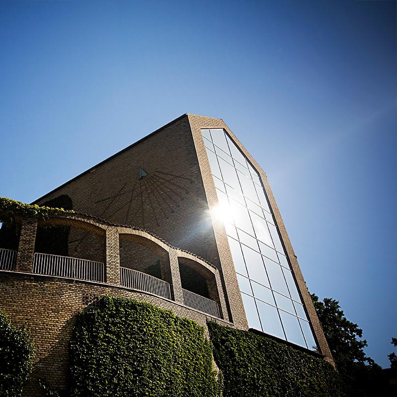 Aarhus University advances in major international academic ranking