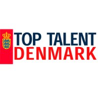 And the winner of the Top Talent Denmark 2016 contest is…
