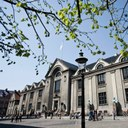 Best in Scandinavia: University of Copenhagen