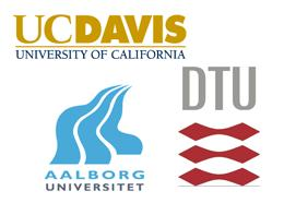 California-Denmark Summer Workshop on Renewable Energy