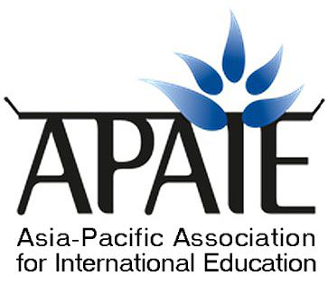 Meet Study in Denmark in Bangkok, April 4-6th