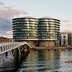 Copenhagen, Best City in the World