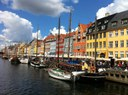 Copenhagen is named top city to visit in 2019