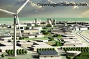 "Copenhagen is world-leading in making ""impact in the cleantech sector"""