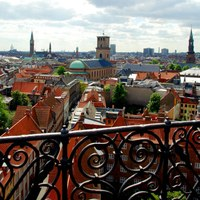 Copenhagen tops in quality of living for expatriates