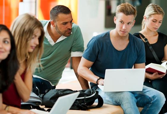 Danish education fosters young super-democrats