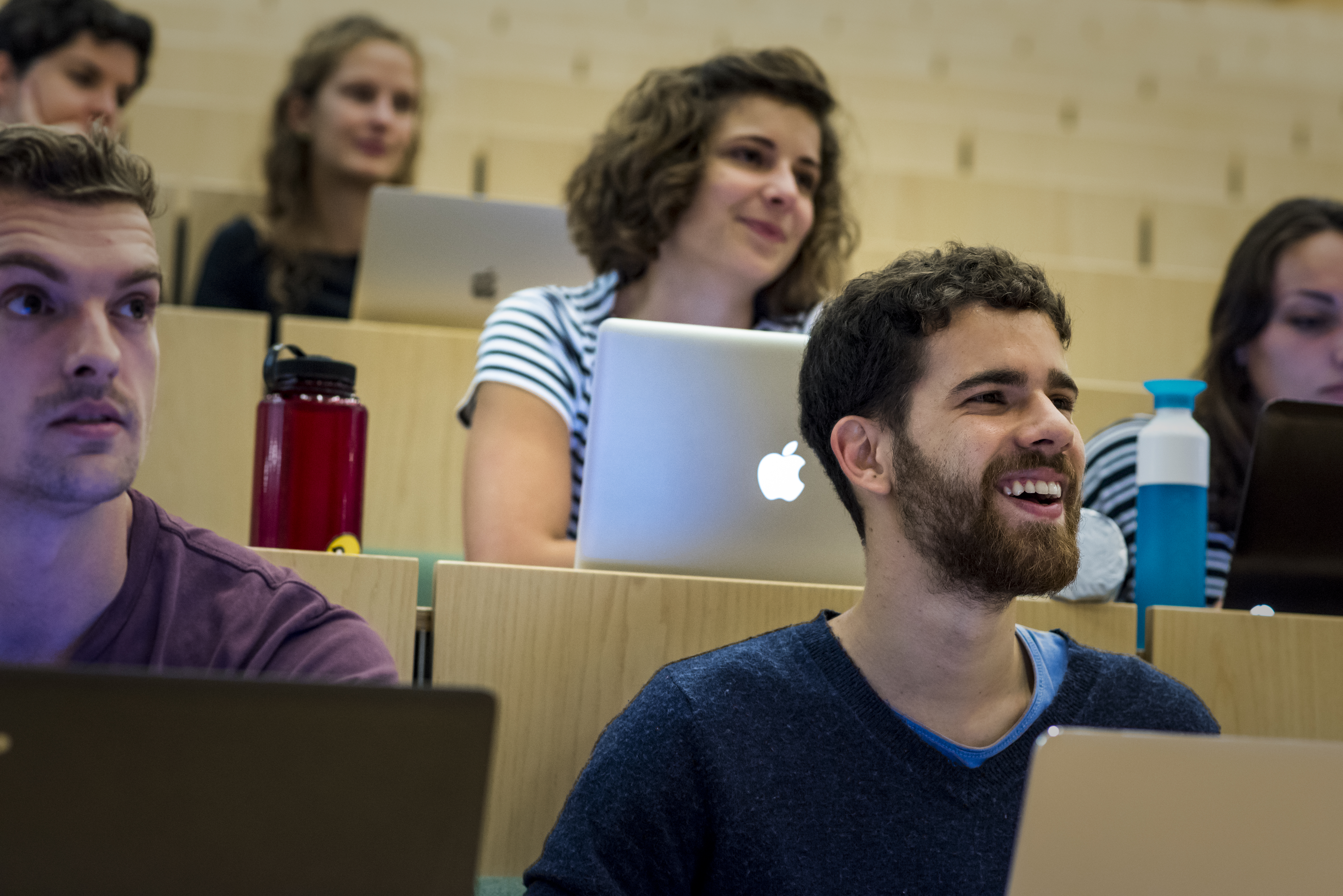 Danish Government Scholarships for 2019/2020 has opened