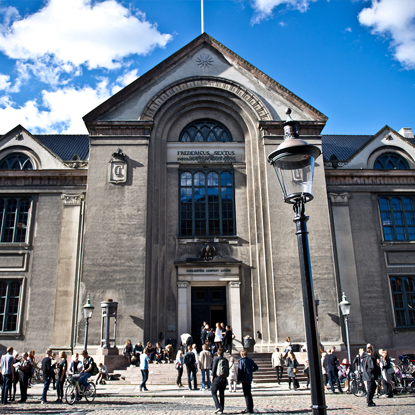 Danish universities among the best at producing employable graduates