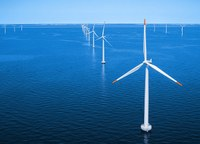 Denmark a world leader in cleantech innovation