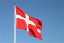 Denmark has the fifth best higher education system in the world