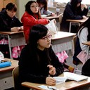 Denmark signs student exchange agreement with South Korea