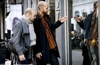 Majority of Danes: allow gay church marriages