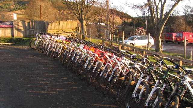 Council wants more people on their bikes