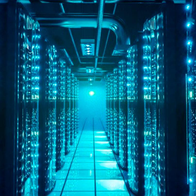 Pivotal data centre opens in Copenhagen