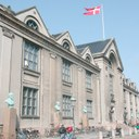 Second best in Europe: University of Copenhagen