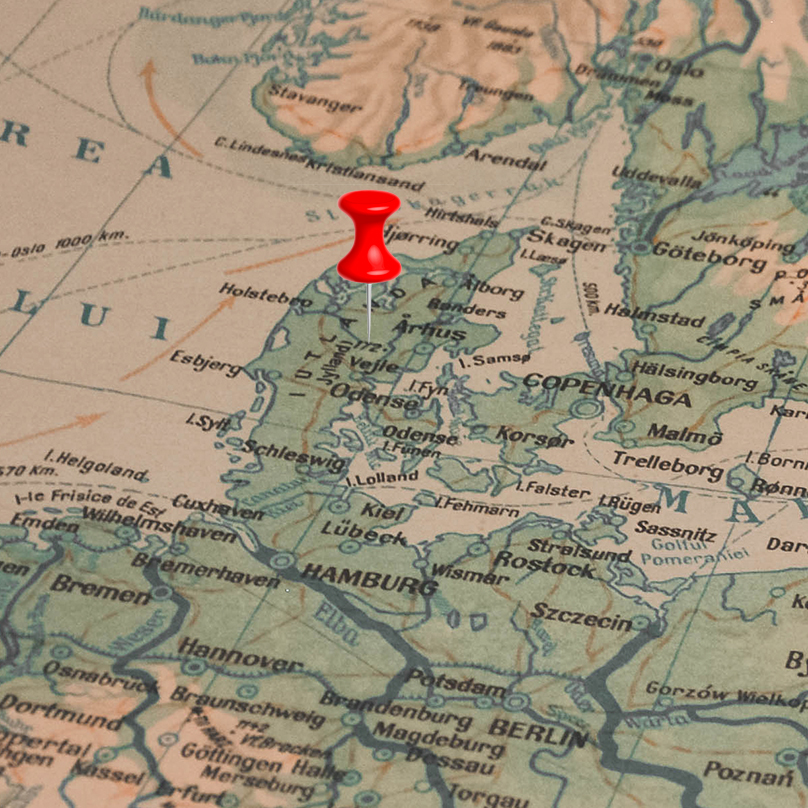 Six Danish universities are among the best in Europe