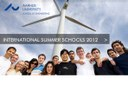 Summer School in cleantech, Aarhus University