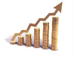 Swiss Bank report: Danish salaries are world's second highest
