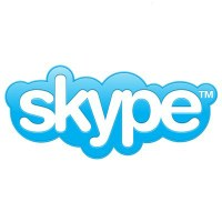 Young Dane big winner in Microsoft's acquisition of Skype