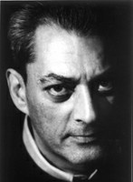 University of Copenhagen names author Paul Auster honorary alumnus