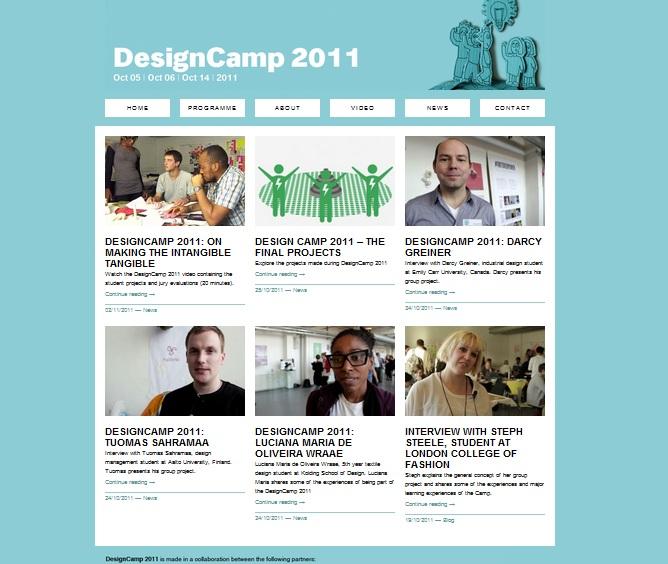 DesignCamp201