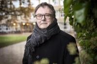 Department Head of Political Science Peter Munk Christiansen