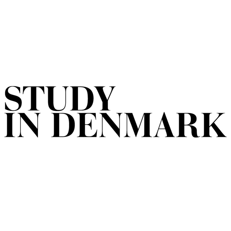 Tuition Fees & Scholarships — Study in Denmark